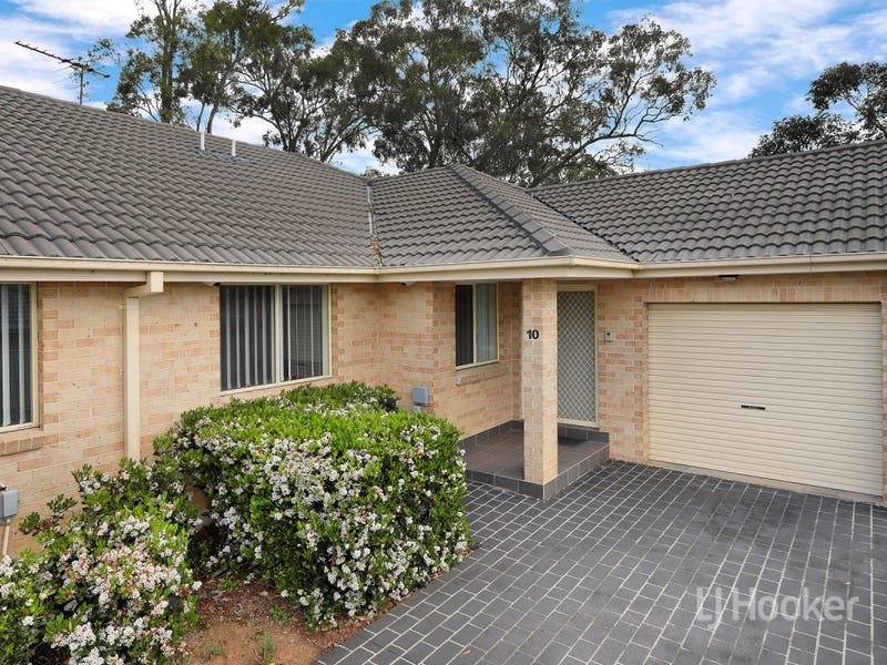 10/175 Reservoir Road, Blacktown, NSW 2148