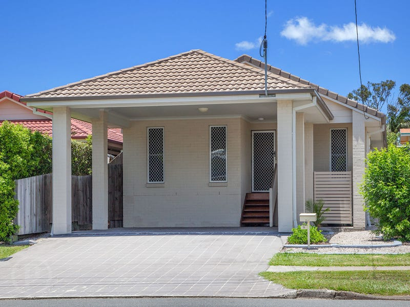 71 Newman Road, Wavell Heights, Qld 4012
