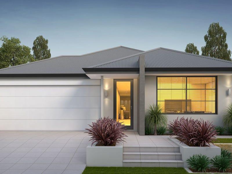 10 Pegasus Drive, Australind