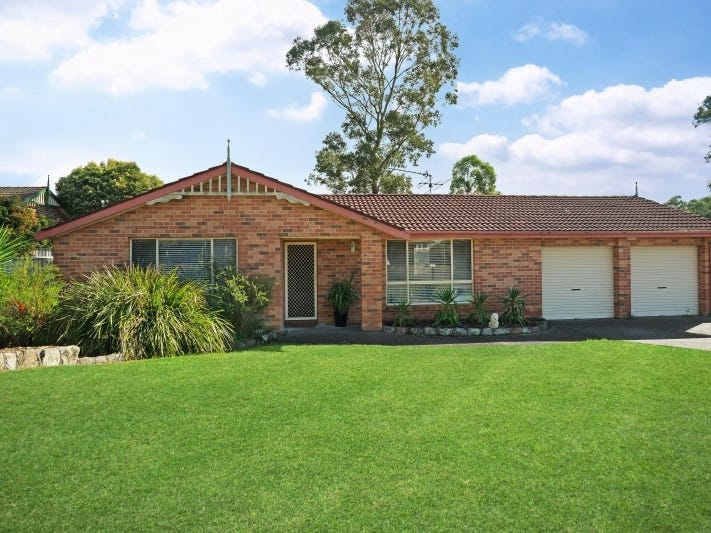 60 Government Road, Thornton, NSW 2322