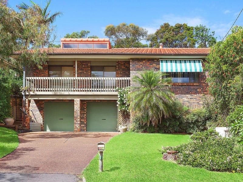 17 John Street, Forresters Beach, NSW 2260