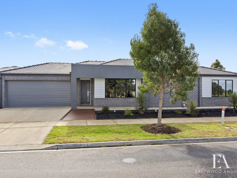 64 Sovereign Drive, Mount Duneed, Vic 3217
