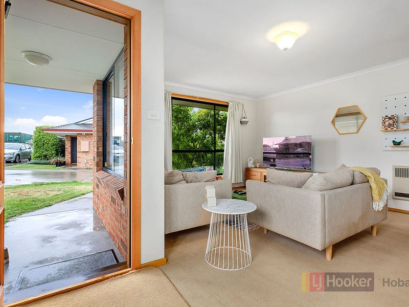 7/3 Madison Avenue, Brighton, Tas 7030