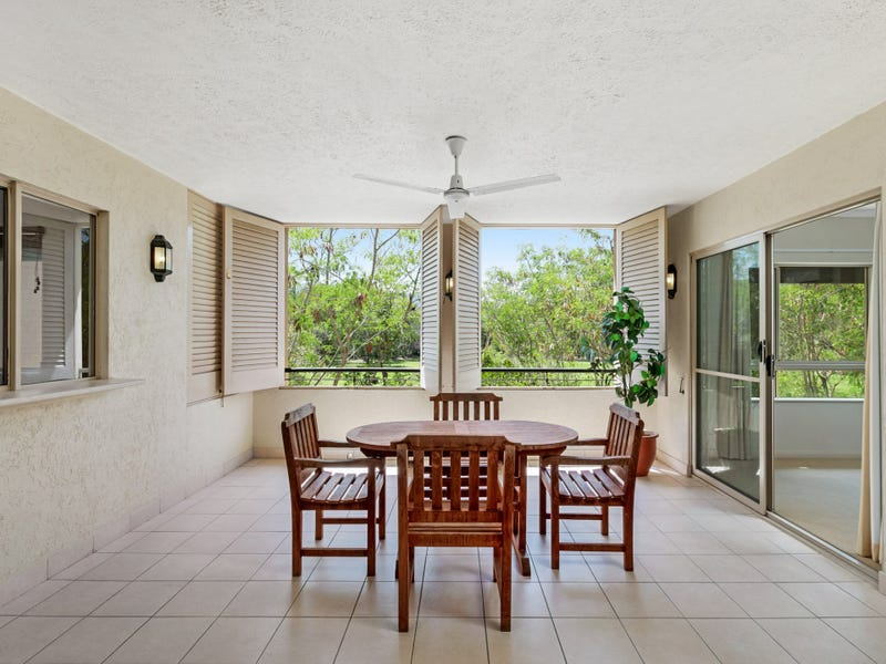 1619/2 Greenslopes Street, Cairns North, Qld 4870