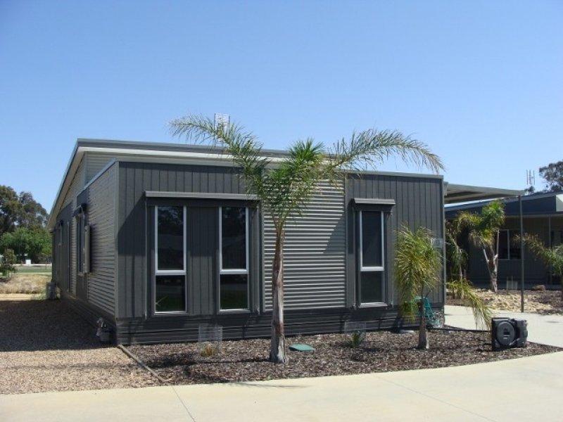 Villa 9/96 Old Barmah Road, Moama, NSW 2731