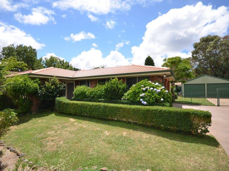 9 Tulip Close, Bowral, NSW 2576