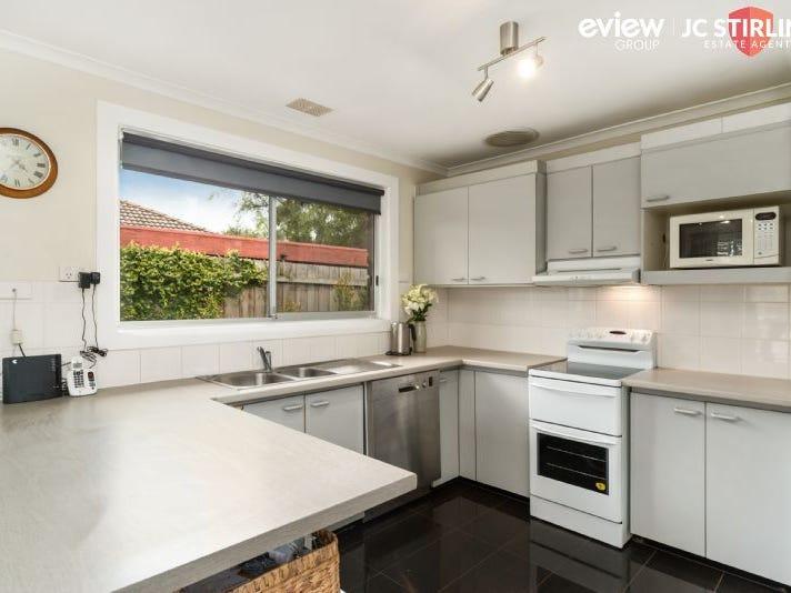 36 Baxter - Tooradin Road, Pearcedale, Vic 3912