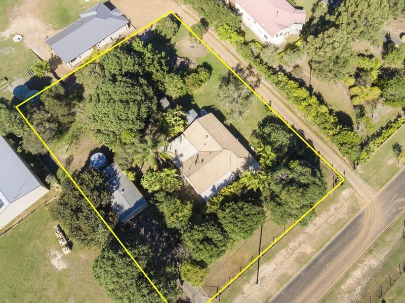 48 Mackney Rd, Upper Caboolture, Qld 4510