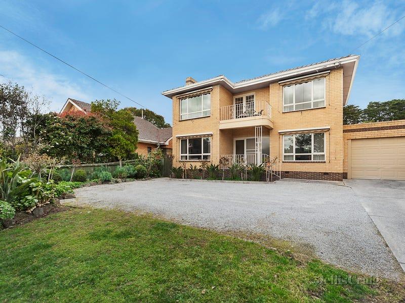 766 Canterbury Road, Surrey Hills, Vic 3127