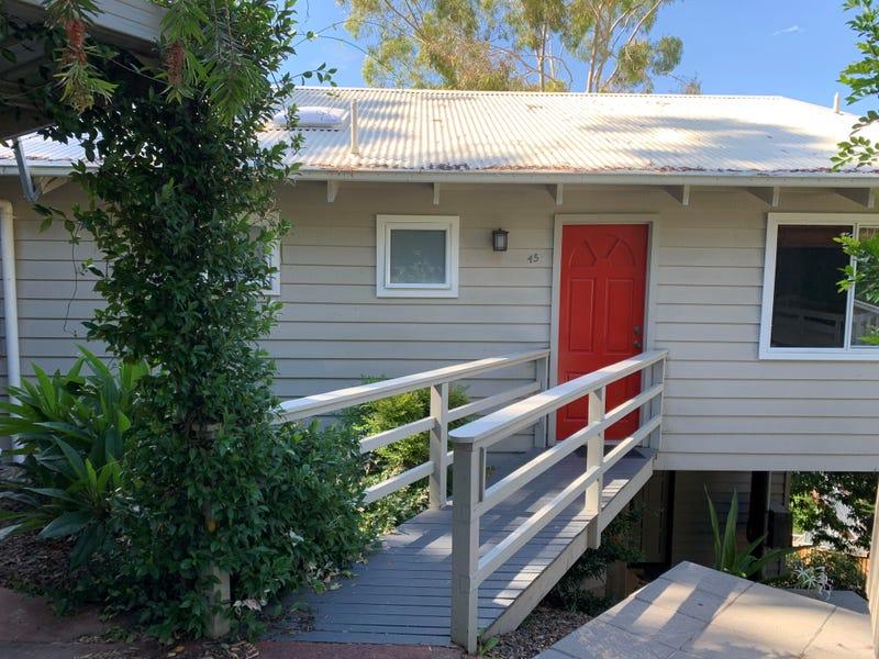 45 Riviera Avenue, Terrigal, NSW 2260