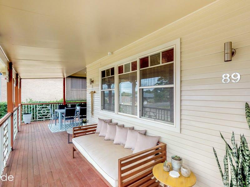 89 Thompson Road, Speers Point, NSW 2284