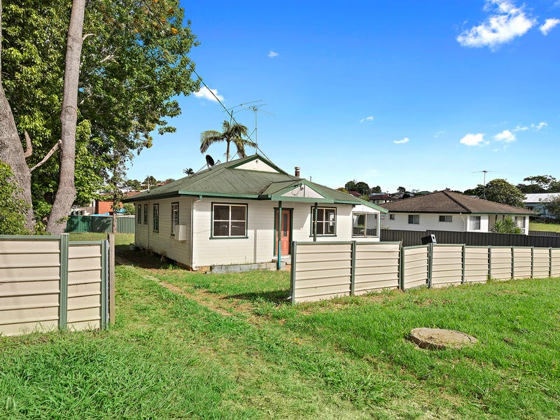 2 William Street, Bowraville, NSW 2449