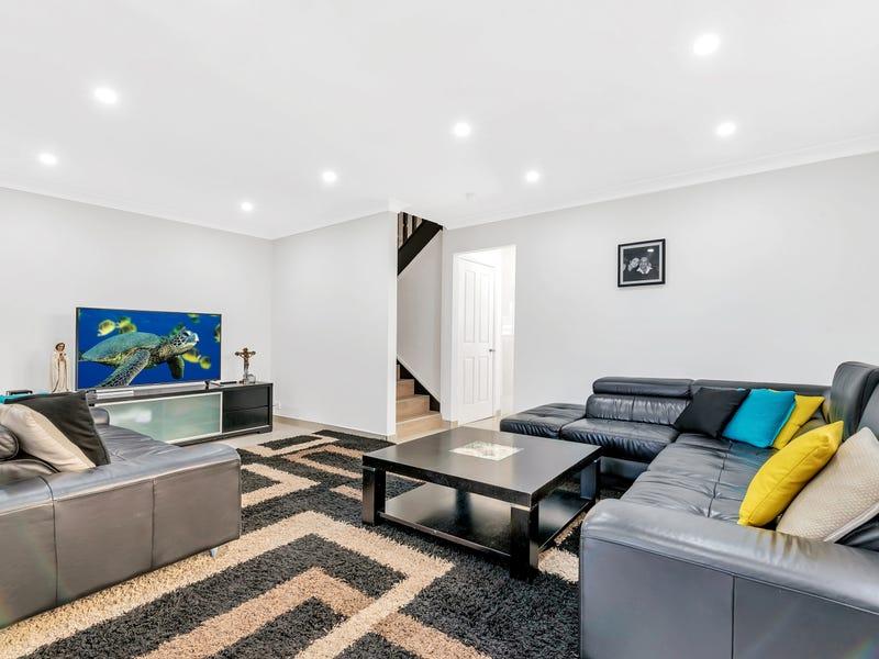 40B Ligar Street, Fairfield Heights, NSW 2165