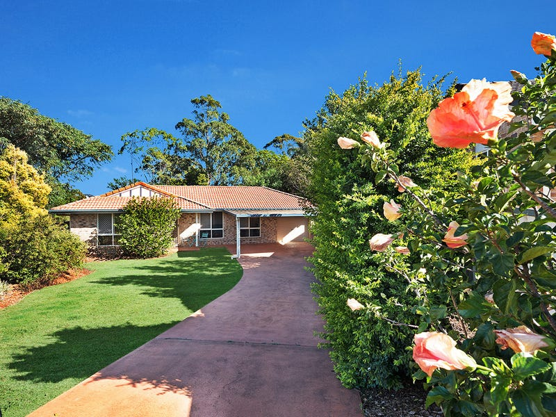 38 Dyson Drive, Darling Heights, Qld 4350