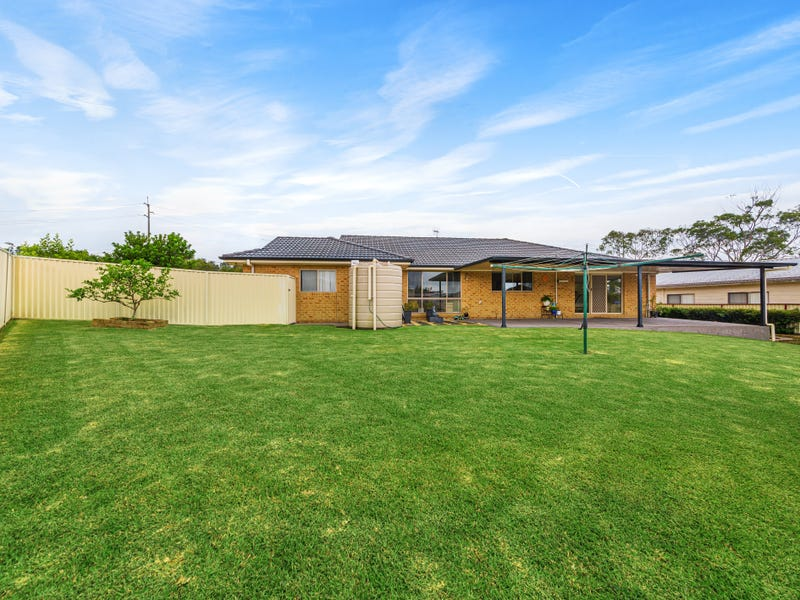 9 Crestleigh Close, Woongarrah, NSW 2259