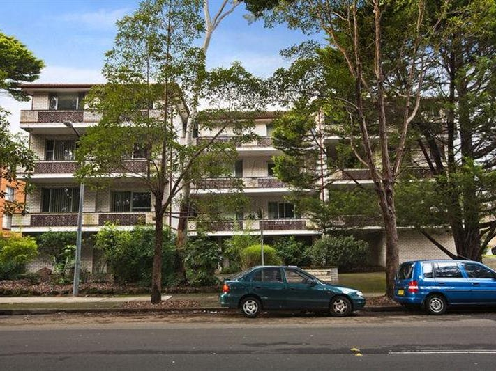 53-57 Martin Place, Mortdale, NSW 2223