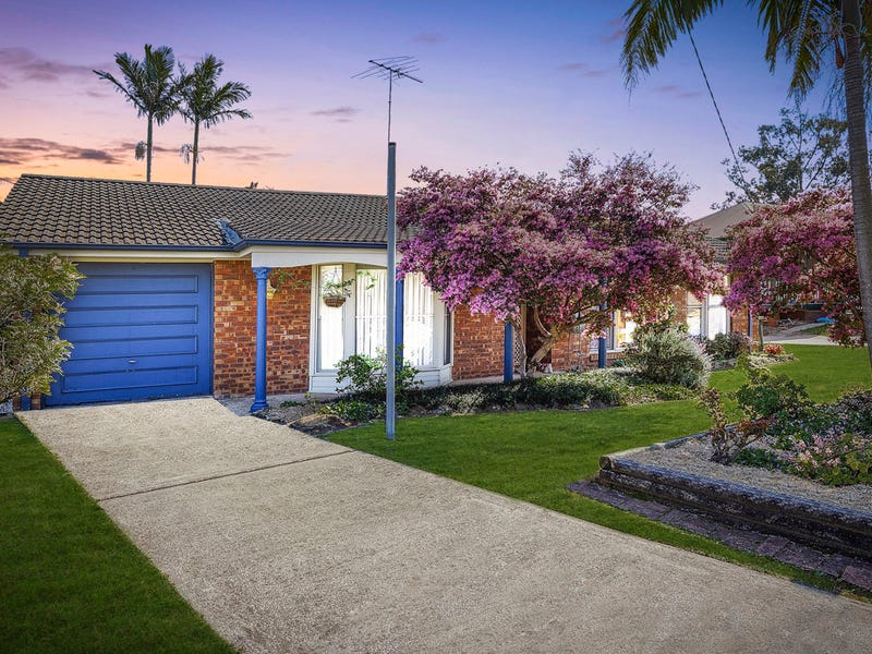 79 Cooriengah Heights Road, Engadine, NSW 2233