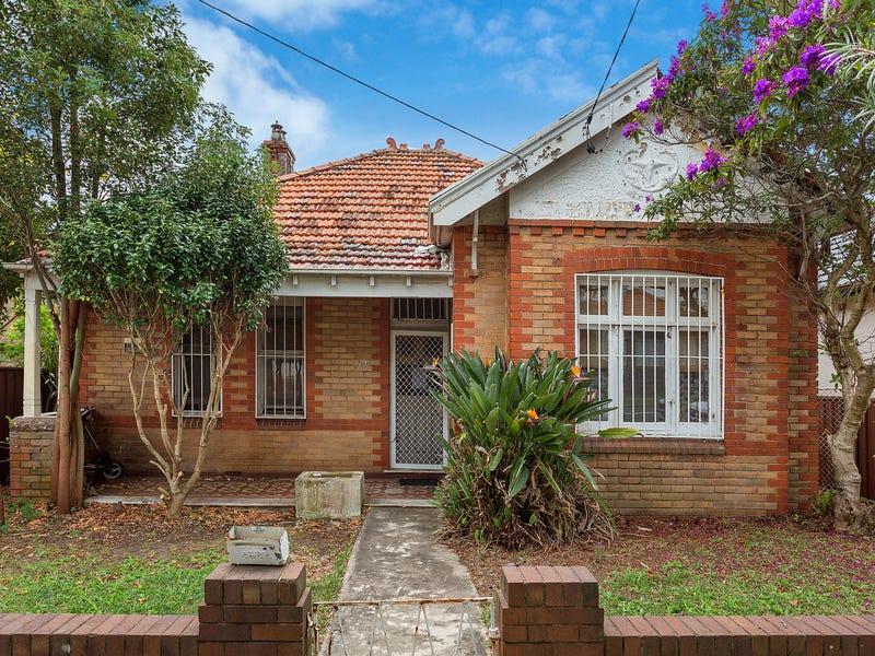 19 Herbert Street, Rockdale, NSW 2216