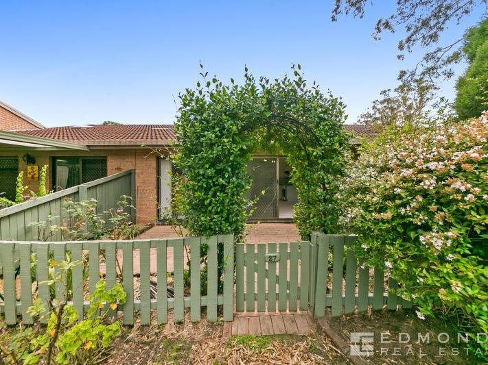 27/7 Bandon Road, Vineyard, NSW 2765
