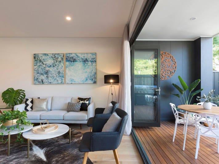 11 National Street, Leichhardt, NSW 2040