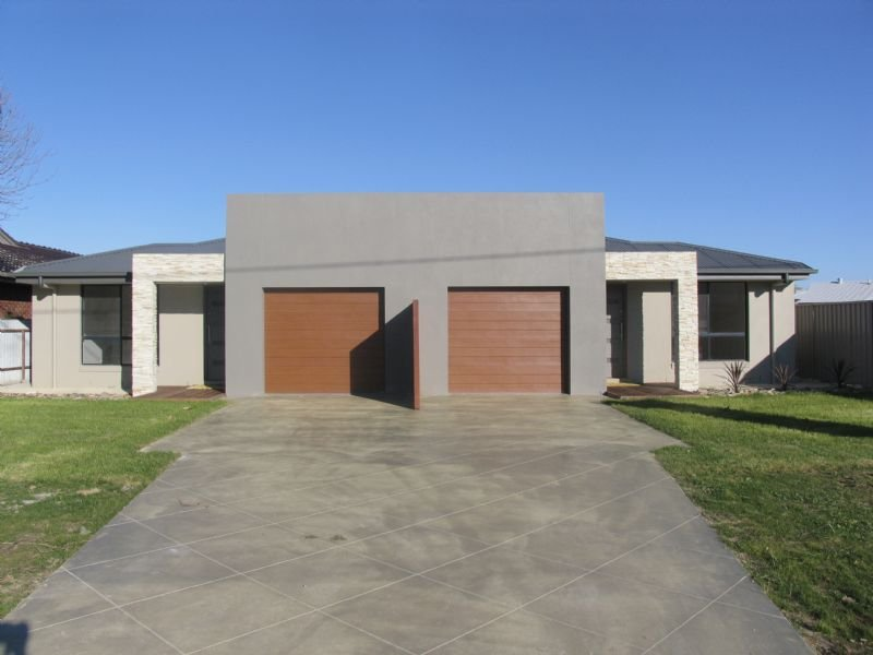 1/30 Edward Street, Corowa, NSW 2646