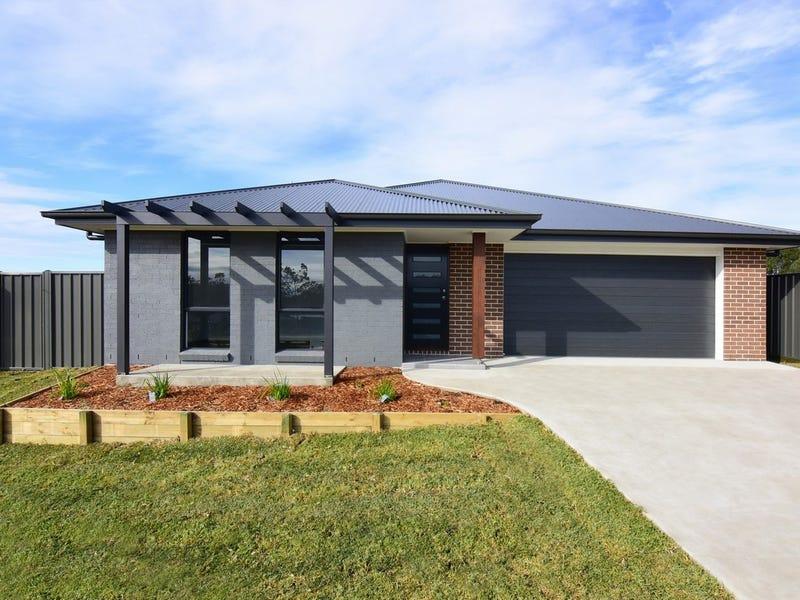 28 Bayswood Avenue, Vincentia, NSW 2540