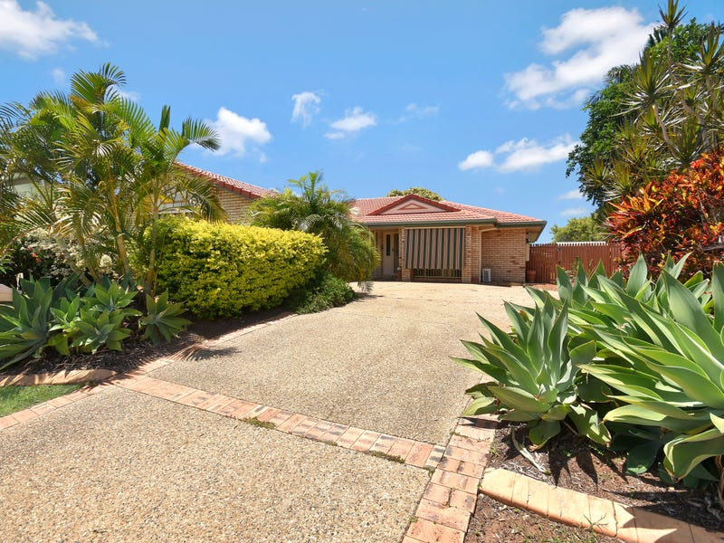 21 Mallee Street, Murrumba Downs, Qld 4503