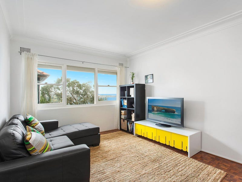 8/205 Beach Street, Coogee, NSW 2034