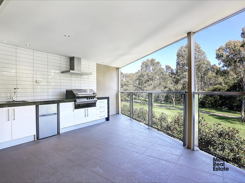 5A Michael Court, Niddrie, Vic 3042