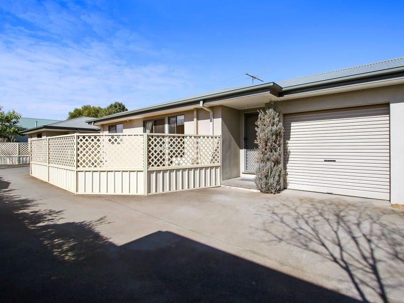 2/206 Plummer Street, South Albury, NSW 2640