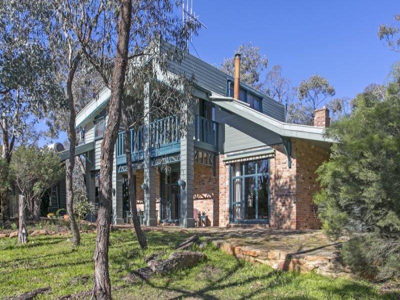 105 James Cook Drive, Emu Creek, Vic 3551