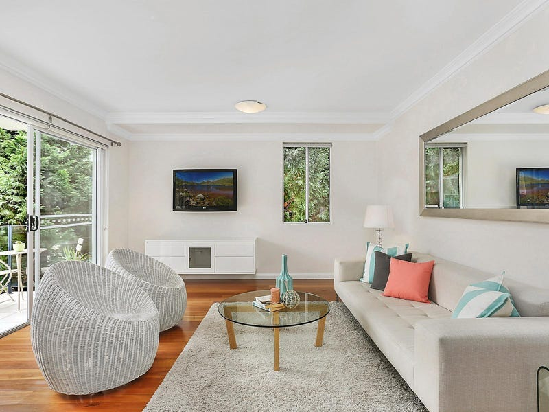 8/222 Malabar Road, South Coogee, NSW 2034