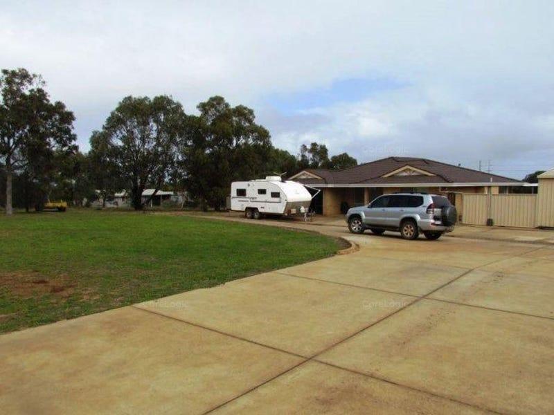 42 Longva Road, Moresby, WA 6530