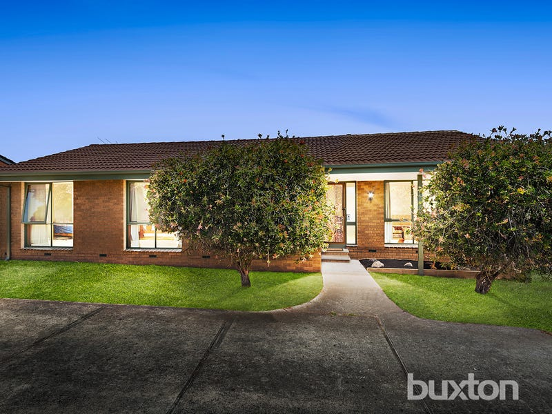1/36 Church Road, Carrum, Vic 3197