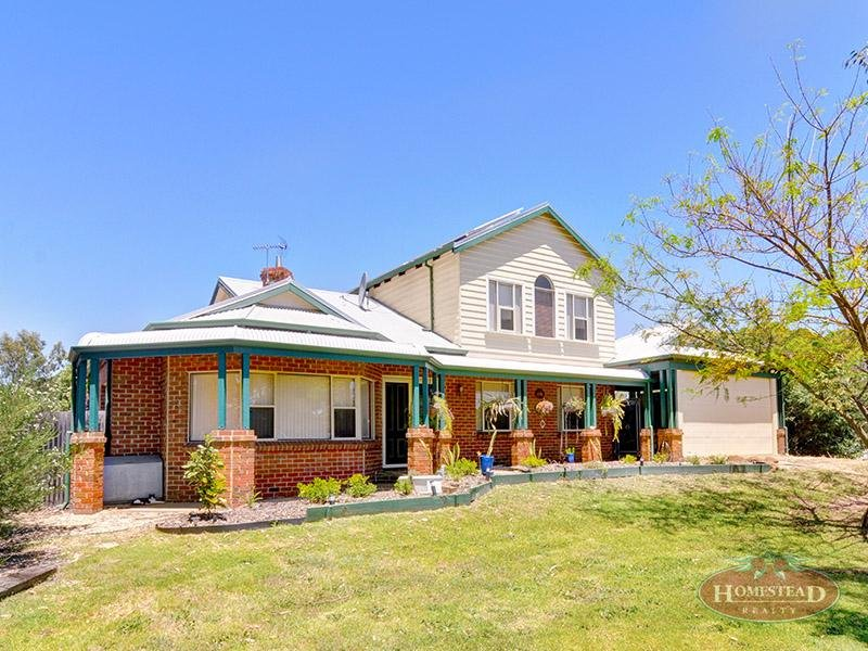777 Welshpool Road East, Wattle Grove, WA 6107
