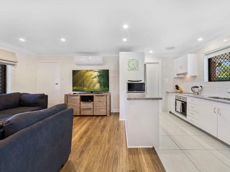 42 Third Avenue, Toukley, NSW 2263