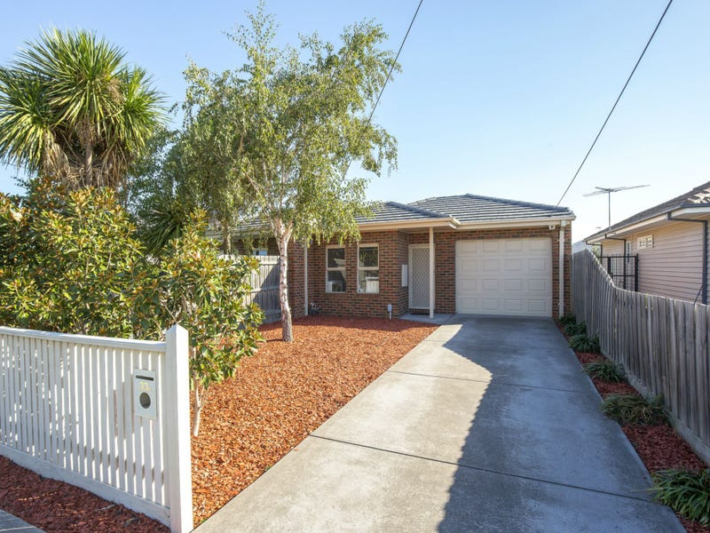 33A Deutscher Street, Avondale Heights, Vic 3034