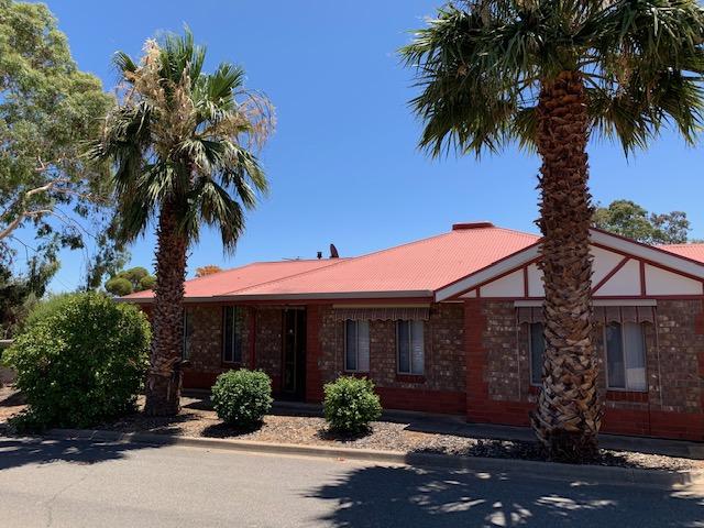 1/8 Ivy Way, Para Hills West, SA 5096