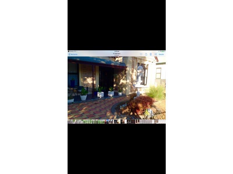 3 Stephen Terrace, St Peters, SA 5069