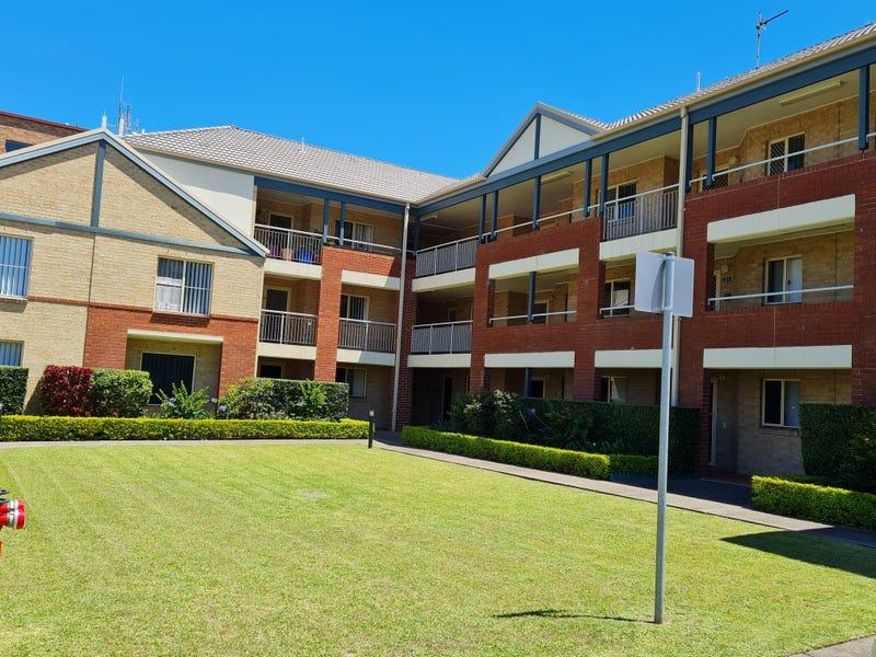 109 Lawson Street, Hamilton, NSW 2303