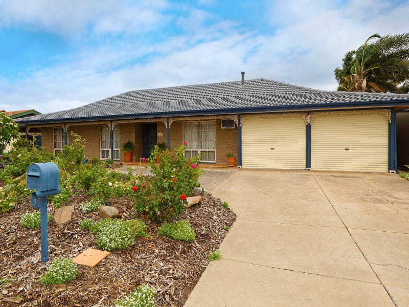 7 Heysen Crescent, West Lakes Shore, SA 5020
