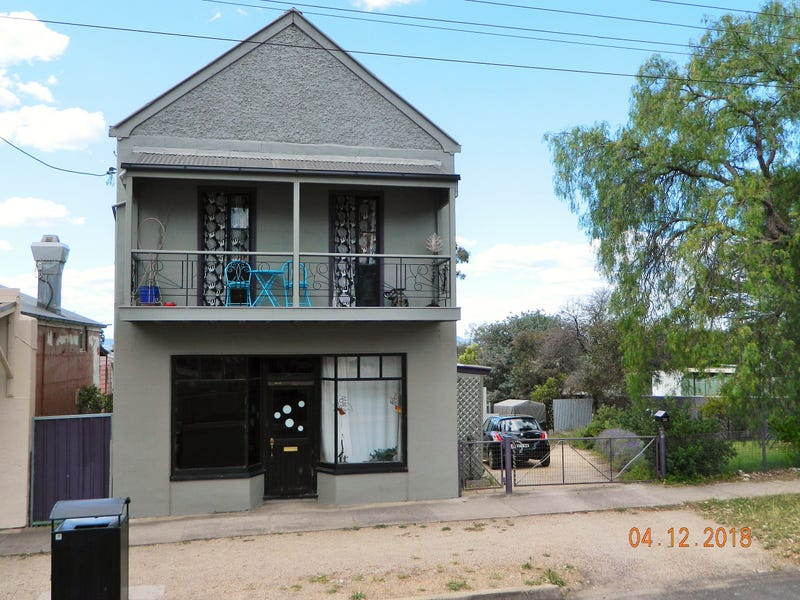 39 Angus Ave, Kandos, NSW 2848