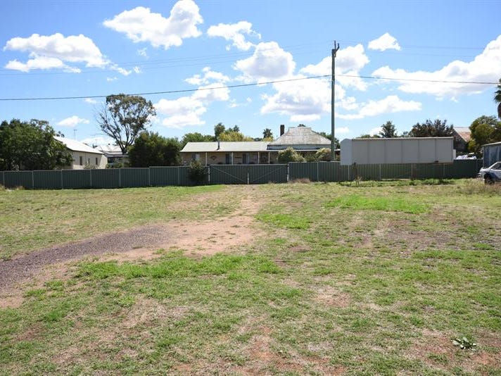 Lot 56 Cudal Street, Manildra, NSW 2865