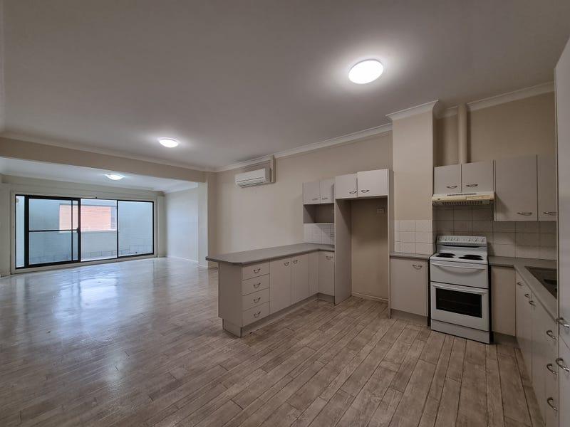2/219-223 Victoria Street, Taree, NSW 2430