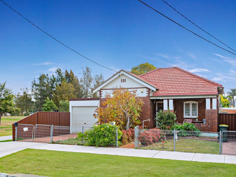 17 Hunt Street, Enfield, NSW 2136