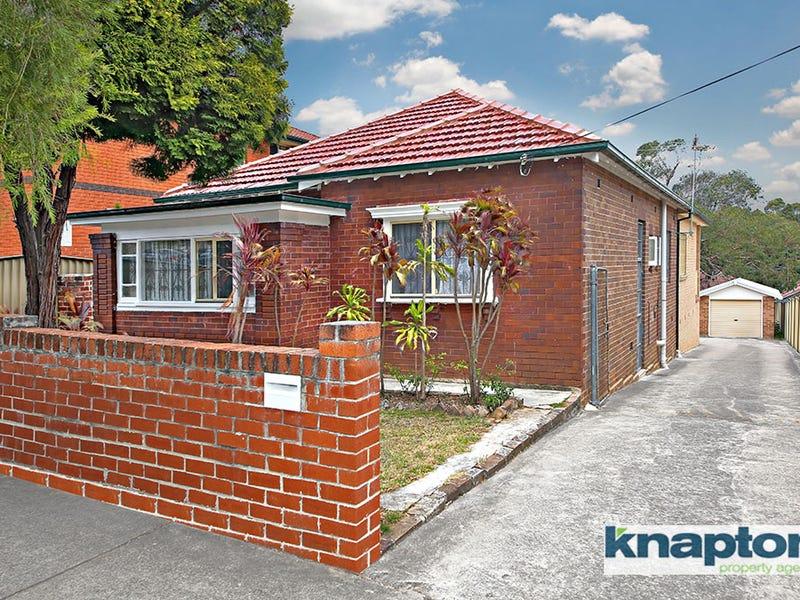 95 Ernest Street, Lakemba, NSW 2195