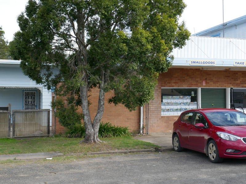 20b Court Street, Tabulam, NSW 2469