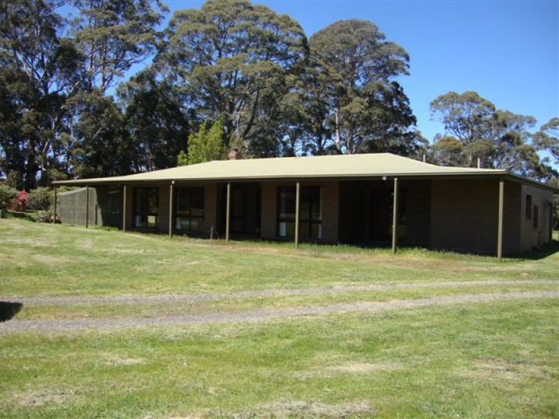 9 Tresidder Court,, Trentham, Vic 3458