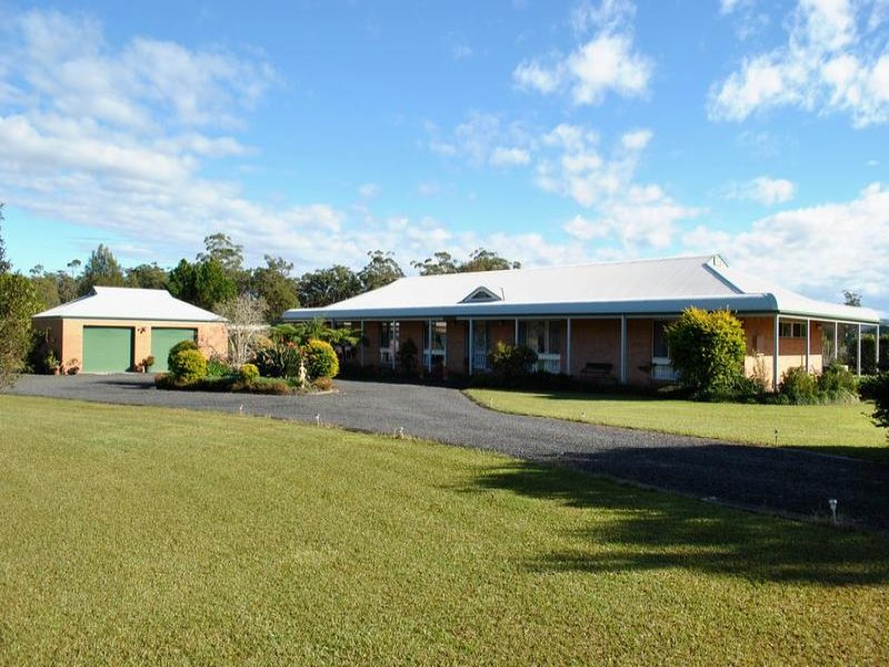 Address available on request, Darawank, NSW 2428