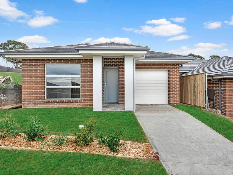 1/21 Orion Street, Campbelltown, NSW 2560